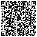 QR code with Compressed Air Systems contacts