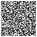 QR code with Realty Check Real Estate Service contacts