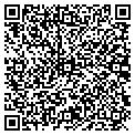 QR code with John Rowell Productions contacts