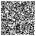 QR code with Law Offices Mario M Lovo PA contacts
