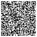 QR code with CS Construction & Dev contacts
