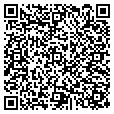 QR code with Lovendo Inc contacts
