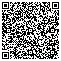 QR code with Mrb Construction Inc contacts