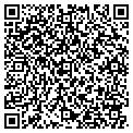 QR code with Professional Maintenance Service contacts