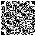 QR code with A-1 Reliable Courier Service contacts