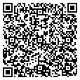 QR code with E Aeroloans contacts