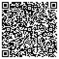 QR code with Adkins Jeffrey D Dr contacts