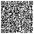 QR code with Accutel Telecom Solutions contacts