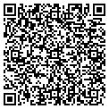 QR code with Dmi Partners Inc contacts