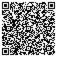 QR code with Woodway Cabinet Systems contacts