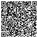 QR code with American Medical Consultants contacts