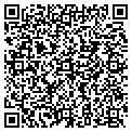 QR code with Sunglass Hut 204 contacts