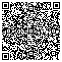 QR code with St Petersburg Woman's Club contacts