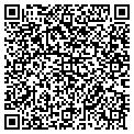 QR code with Guardian Life Insurance Co contacts