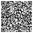 QR code with Clarity Pools contacts