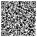 QR code with Biscay Realty Management Inc contacts