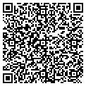 QR code with First Choice Family contacts