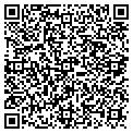 QR code with Larry's Marine Center contacts