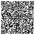 QR code with Realty Inspection Service Inc contacts