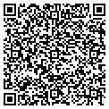QR code with Volusia County Corrections contacts