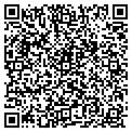 QR code with Batteries Plus contacts
