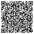 QR code with Hayward Brown Inc contacts