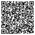 QR code with Kitchen Inc contacts
