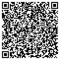 QR code with Creative Photography contacts