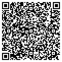 QR code with Little Stuff Consignment Shop contacts