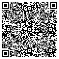 QR code with Michael Willetts Cleanup contacts