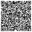 QR code with American First Mortgage Corp contacts