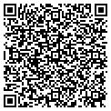 QR code with Wire Spring Technologies contacts