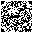 QR code with Multi Craft contacts