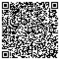 QR code with Sandra Caroll's Interior Dsgn contacts
