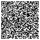QR code with Perrone Ralph Property Rentals contacts