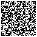 QR code with Stephens Accounting & Tax contacts