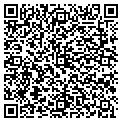 QR code with Fair Marilyn H Lmhc Mac CFM contacts