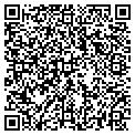 QR code with A 1 Processors LLC contacts