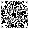 QR code with Rutkowsky & West contacts