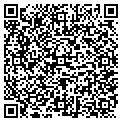 QR code with S Barad Fine Art Inc contacts