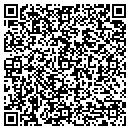 QR code with Voiceware Systems Corporation contacts