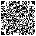 QR code with Diveo Broadband contacts
