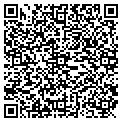 QR code with Scientific Plastics Inc contacts