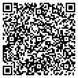 QR code with Coronet Motel contacts
