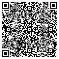 QR code with Cazo Construction Corp contacts