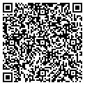 QR code with Audio Marketing Inc contacts