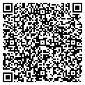 QR code with Marine Products Intl contacts