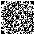 QR code with McKenzie Carol MD Facog contacts