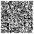 QR code with Three Way Truck & Loader Services contacts