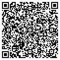 QR code with Sides & Sons Inc contacts